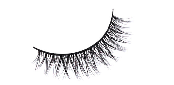 Kate Mink Lashes - Étoile Blue - mink hair lashes - mink lashes price - semi eyelash extensions - siberian mink eyelashes - siberian mink lash extensions - where can I buy mink lashes - buy lash extensions - mink extension lashes - mink eyelashes price - mink lash suppliers - most natural eyelash extensions -  top rated eyelash extensions - v lash extensions - where can I buy eyelash extensions -  where to buy mink eyelashes - best kind of eyelash extensions - lash extensions mink - mink eyelashes for sale - natural mink eyelash extensions - new eyelash extensions - premium mink eyelash extensions - real lash extensions - real mink eyelash suppliers -  the best lash extensions - 100 mink eyelashes - mink fur eyelash extensions - mink silk eyelash extension - pro leash extensions - quality false eyelash extensions - quality false eyelash extensions - real mink fur lashes - where can I buy mink eyelashes - where to buy mink eyelash extensions  - where to get mink eyelash extensions - mink eyelash suppliers - mink fur lash extensions - mink lash extensions for sale - most popular eyelash extensions - most natural eyelash extensions - real mink eyelashes suppliers - siberian eyelash extensions