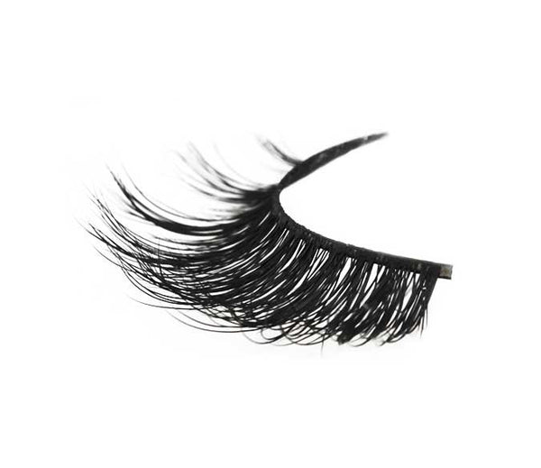 Vouge Mink Lashes - Étoile Blue - mink hair lashes - mink lashes price - semi eyelash extensions - siberian mink eyelashes - siberian mink lash extensions - where can I buy mink lashes - buy lash extensions - mink extension lashes - mink eyelashes price - mink lash suppliers - most natural eyelash extensions -  top rated eyelash extensions - v lash extensions - where can I buy eyelash extensions -  where to buy mink eyelashes - best kind of eyelash extensions - lash extensions mink - mink eyelashes for sale - natural mink eyelash extensions - new eyelash extensions - premium mink eyelash extensions - real lash extensions - real mink eyelash suppliers -  the best lash extensions - 100 mink eyelashes - mink fur eyelash extensions - mink silk eyelash extension - pro leash extensions - quality false eyelash extensions - quality false eyelash extensions - real mink fur lashes - where can I buy mink eyelashes - where to buy mink eyelash extensions  - where to get mink eyelash extensions - mink eyelash suppliers - mink fur lash extensions - mink lash extensions for sale - most popular eyelash extensions - most natural eyelash extensions - real mink eyelashes suppliers - siberian eyelash extensions
