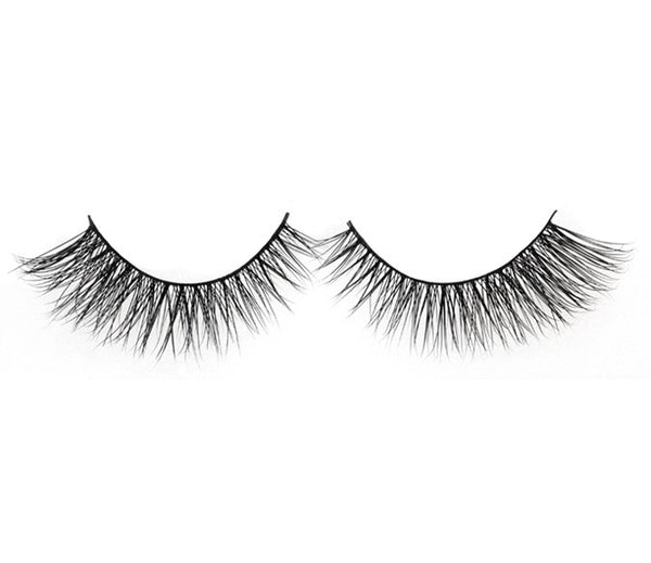 Secret Mink Lashes - Étoile Blue - mink hair lashes - mink lashes price - semi eyelash extensions - siberian mink eyelashes - siberian mink lash extensions - where can I buy mink lashes - buy lash extensions - mink extension lashes - mink eyelashes price - mink lash suppliers - most natural eyelash extensions -  top rated eyelash extensions - v lash extensions - where can I buy eyelash extensions -  where to buy mink eyelashes - best kind of eyelash extensions - lash extensions mink - mink eyelashes for sale - natural mink eyelash extensions - new eyelash extensions - premium mink eyelash extensions - real lash extensions - real mink eyelash suppliers -  the best lash extensions - 100 mink eyelashes - mink fur eyelash extensions - mink silk eyelash extension - pro leash extensions - quality false eyelash extensions - quality false eyelash extensions - real mink fur lashes - where can I buy mink eyelashes - where to buy mink eyelash extensions  - where to get mink eyelash extensions - mink eyelash suppliers - mink fur lash extensions - mink lash extensions for sale - most popular eyelash extensions - most natural eyelash extensions - real mink eyelashes suppliers - siberian eyelash extensions
