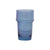 Tea Glass Beldi Color M, Blue