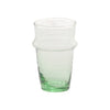 Tea Glass Beldi Clear M