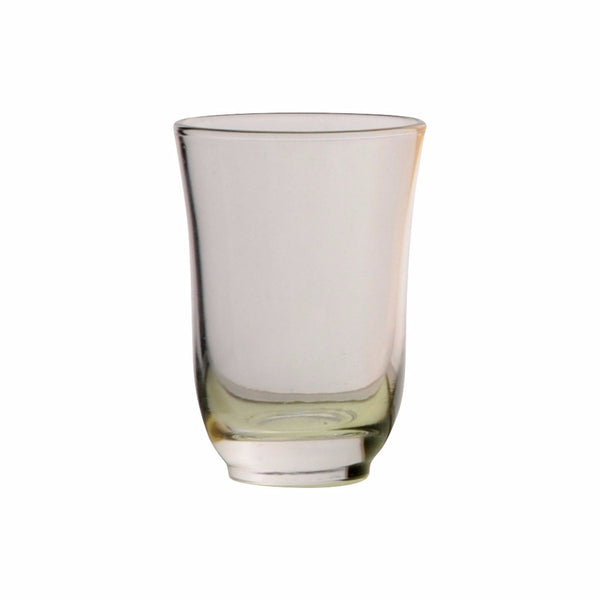 Tea glass Ankara clear
