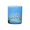 Tumbler Dotty, Royal Blue