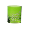 Tumbler Dotty, Light Green