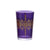 Tea glass Henna Berrad, Violet