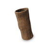 Antique wooden mortar, Touareg-M. Nr.44K41-02-00-001/003