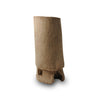 Antique wooden mortar, Touareg-L. Nr.44K41-03-00-001/002