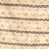 Berber Wedding Rug Handira M-63K30-02-00-001/010
