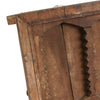 Antique Berber Door, wood, hand carved.Nr. 44K90-99-00-001/005
