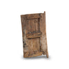 Antique Berber Door, wood, hand carved.Nr. 44K90-99-00-001/006