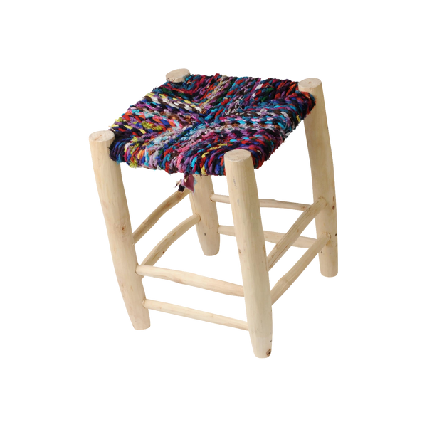 Stool Koursi Color M, H40