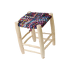 Stool Koursi Color L, H47