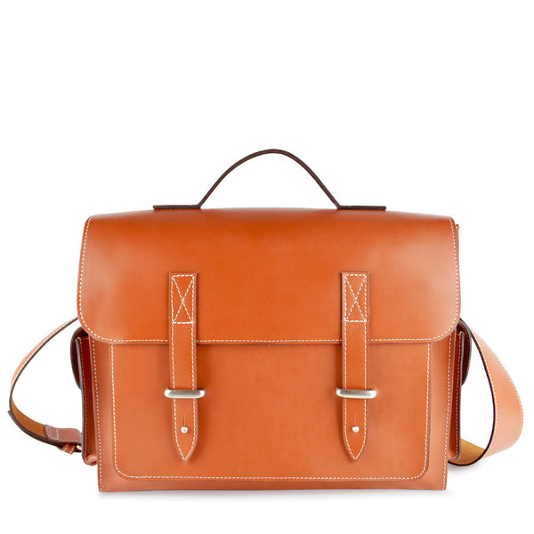 HERMES Work Bag