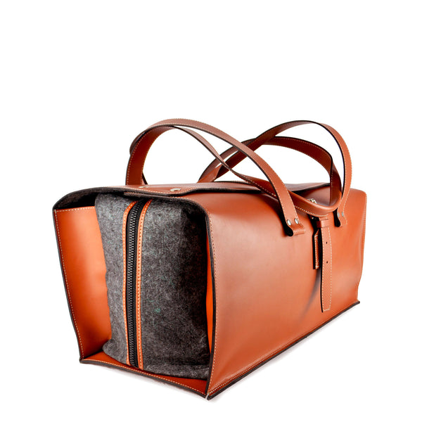 ULISSES Travel Bag