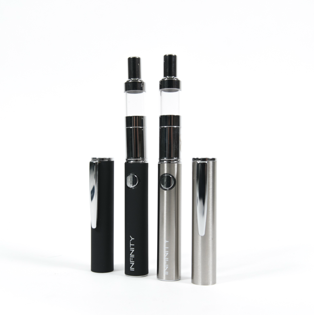 Marijuana Vaporizers: Where to Buy Them?