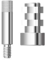 DIO SM Octa Abutment Pick-up Impression Coping
