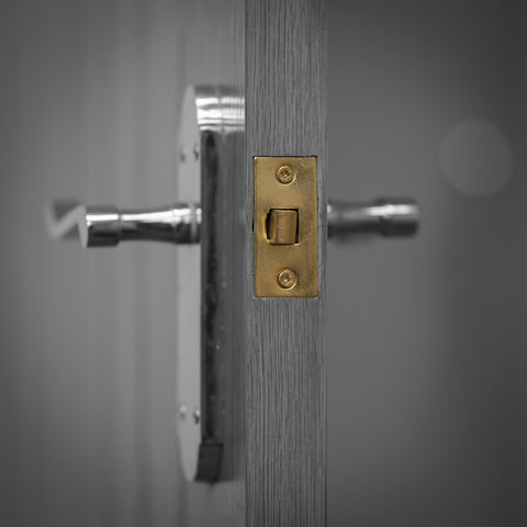 What Is A Mortice Lock/Latch? & What Is A Mortice Lock/Latch?   Door Mechanisms   Handles u0026 Knobs ...