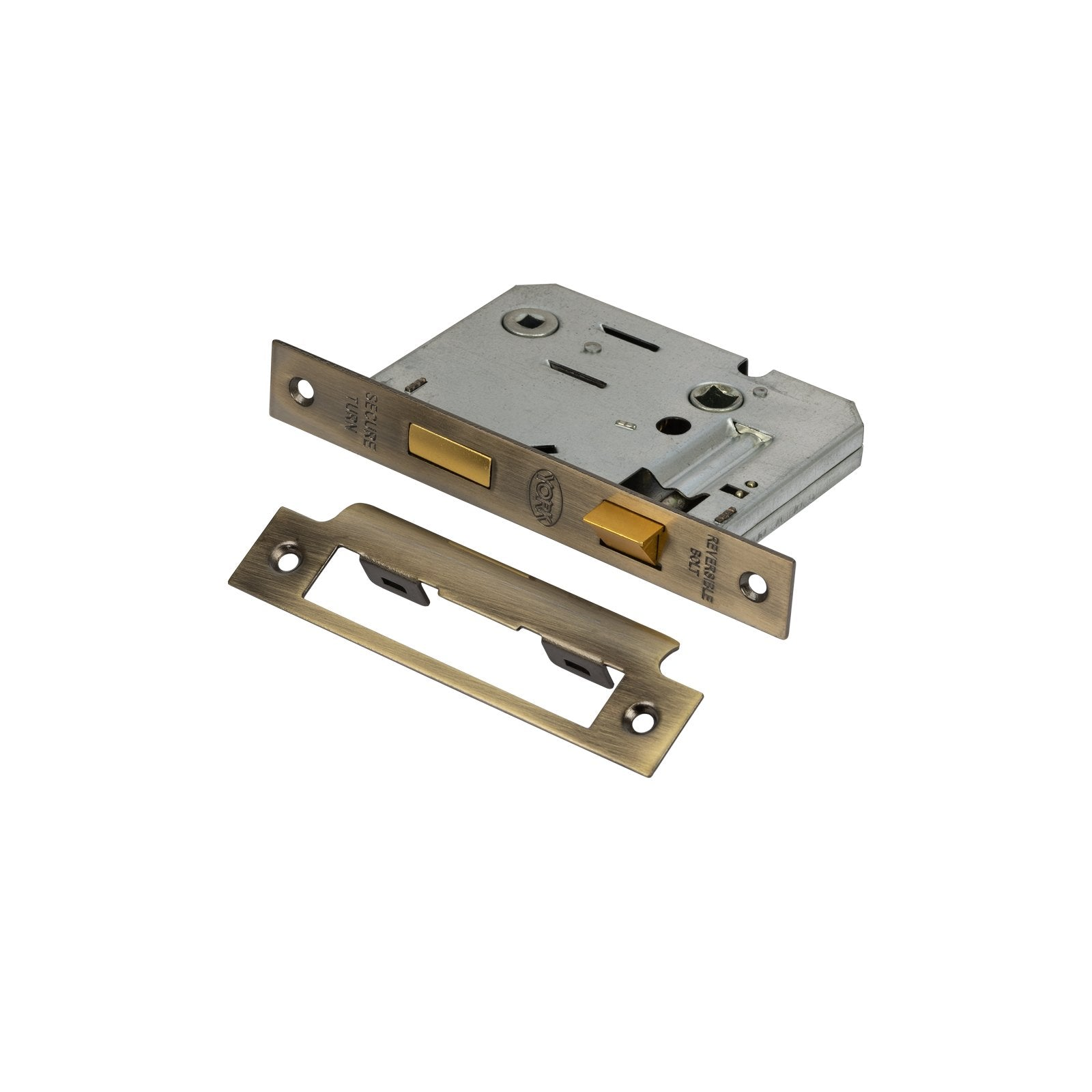 locks and latches, locks & latches, interior door latch, Mortice Locks and Tubular Latches