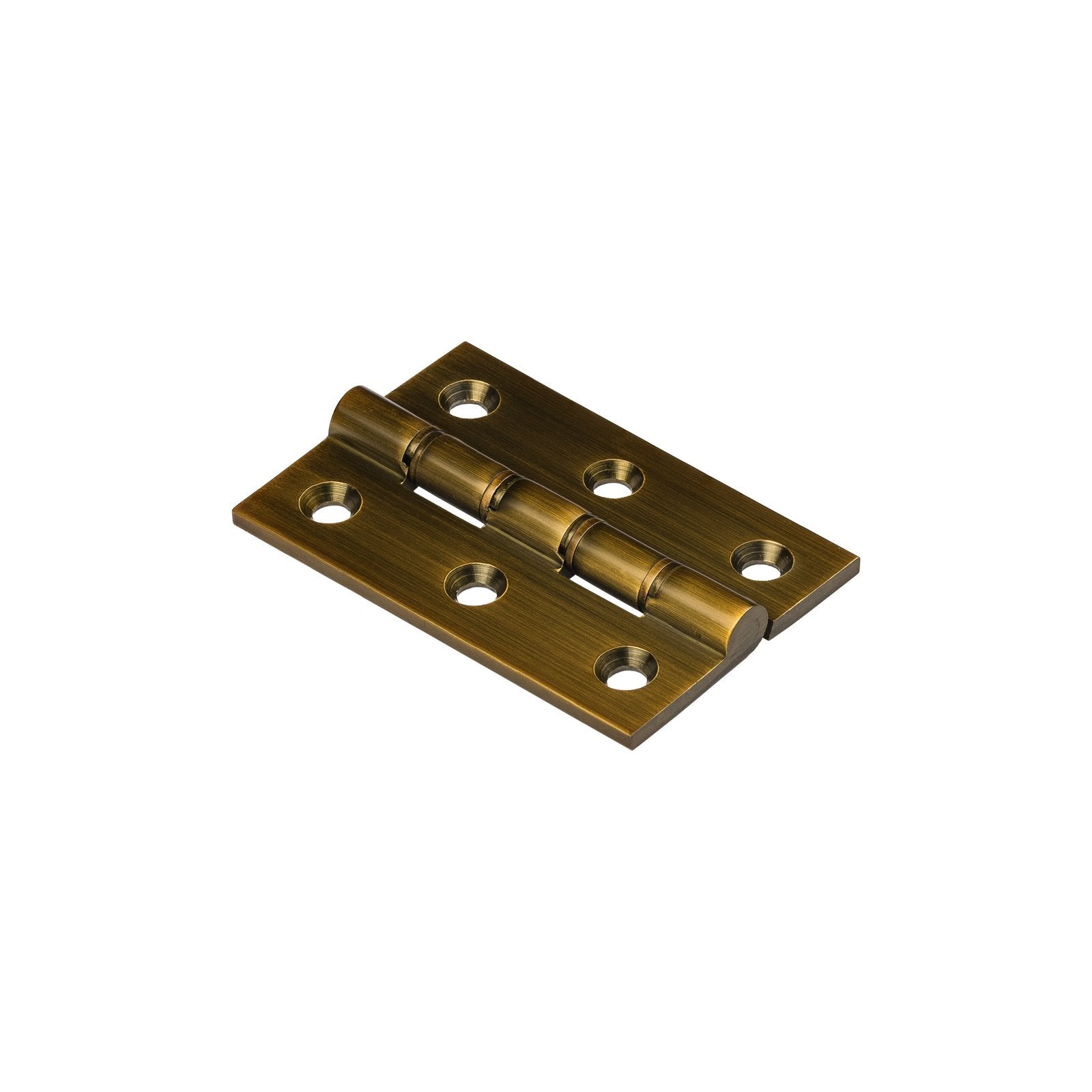 Solid Brass Butt Hinges, stainless steel butt hinges, door butt hinge, heavy duty butt hinges