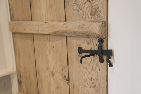 Acle Cottage - 3 | Suffolk Latch Company