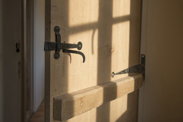 Acle Cottage - 7 | Suffolk Latch Company