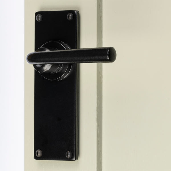 Cotswold Lever Door Handle