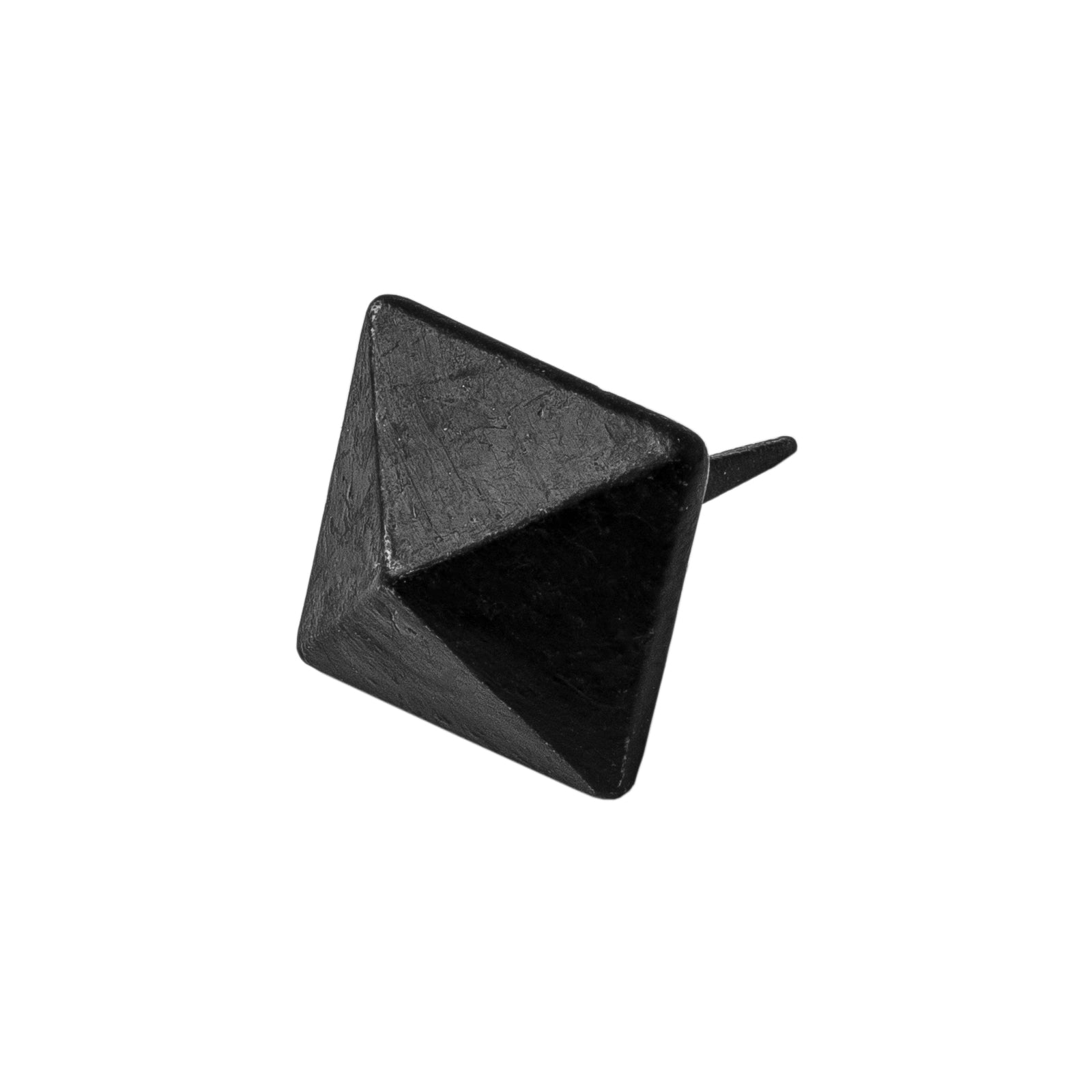 Door & Upholstery studs black