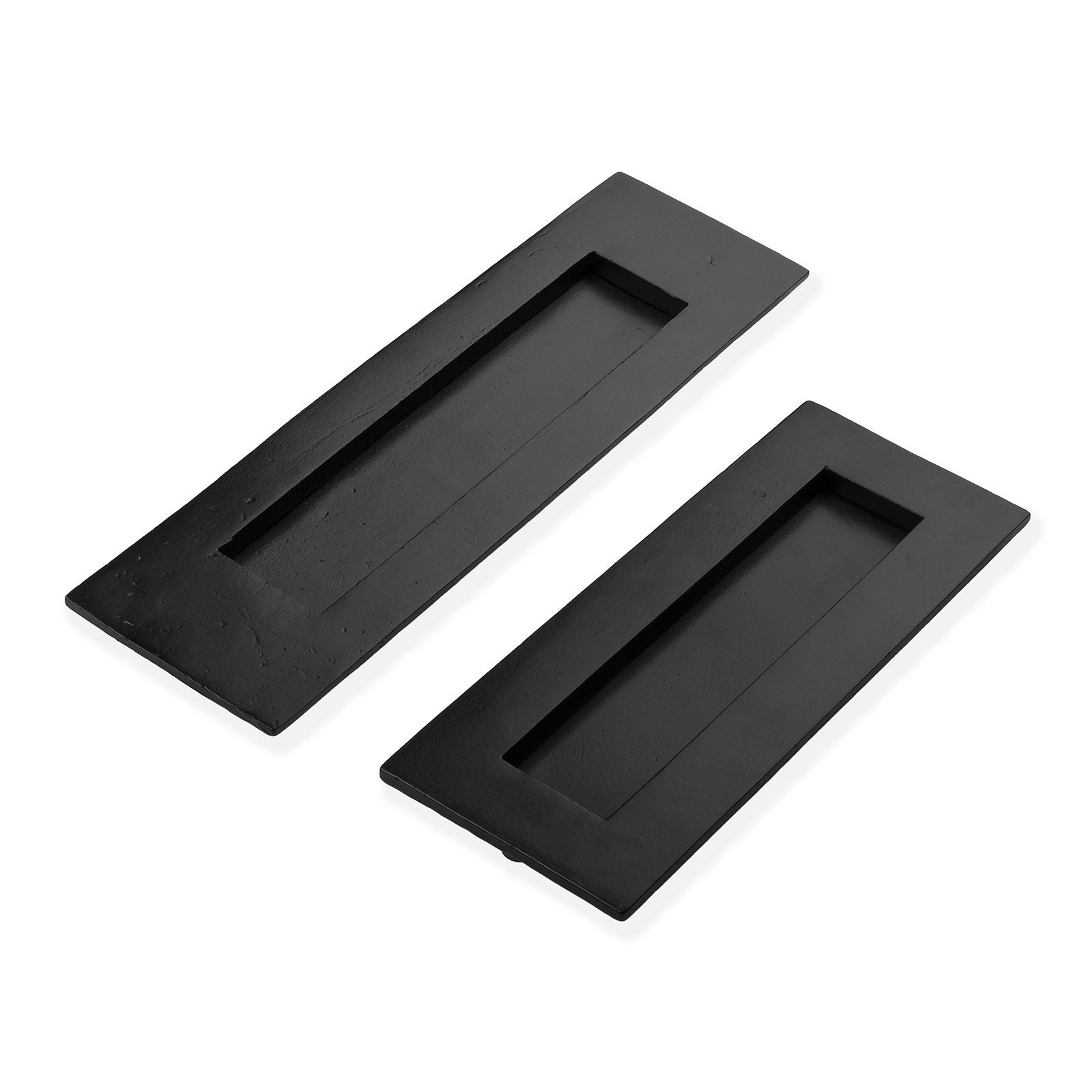 letter plates, front door furniture, letter flaps