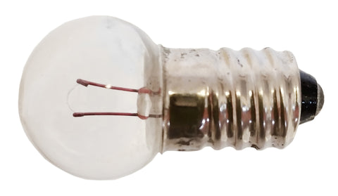 Mini Lamp Bulbs