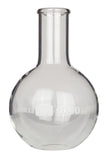 Flat-Bottom Flask, Standard Neck