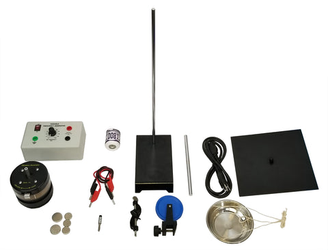Standing Wave Demonstration Kit