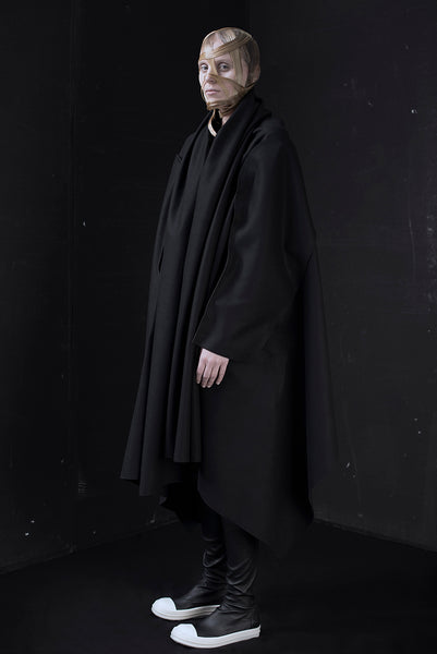 07A Autumn Winter 2016 Erebus