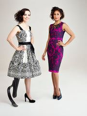 Disability in Fashion Debenhams Diversity Campaign