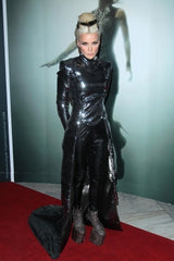 Hogan McLaughlin Daphne Guinness FIT