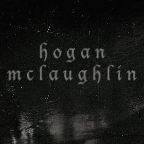 Hogan McLaughlin