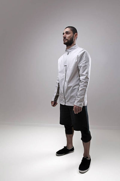 Climbatize | EREBUS Urban Survival Collection