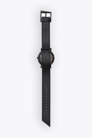 Avant Surface Watch