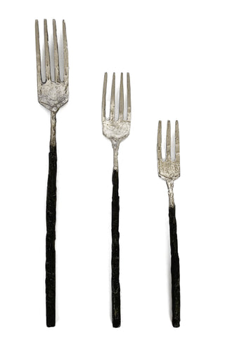 Cannibal Table Fork