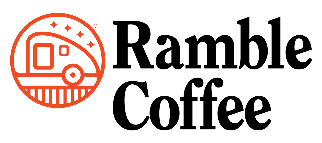Ramble Coffee