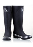 Evercreatures Cardinal Tall Wellies