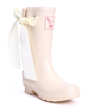 Evercreatures IDO Wedding Short Wellies