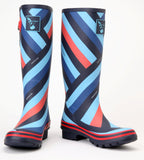 Evercreatures Club Tall Wellies