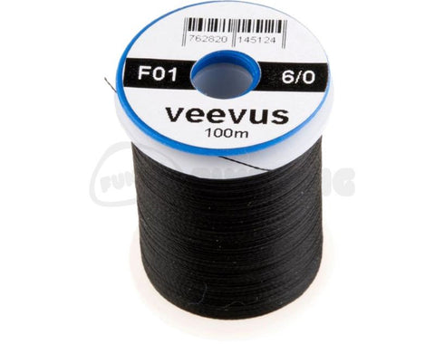 Veevus 6/0 Tying thread