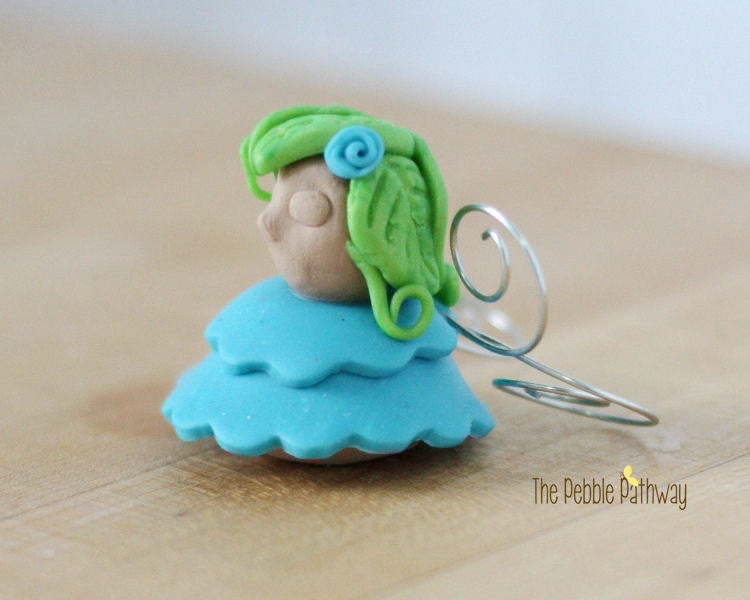 fairy-garden-accessories-miniature-blue-fairy-polymer-clay