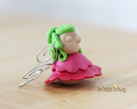 fairy-garden-accessories-miniature-pink-fairy-polymer-clay