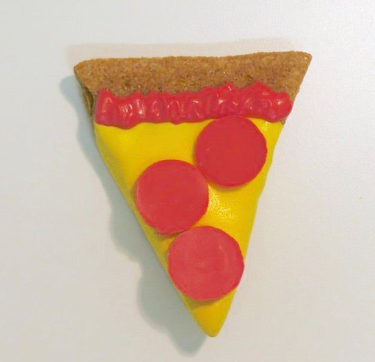 Pizza Slices (2)