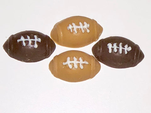 Football Confections (8)