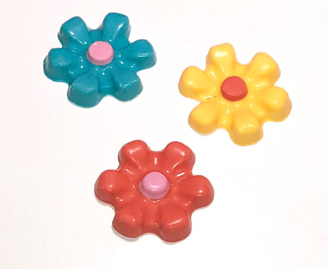 Flower Confection(8)