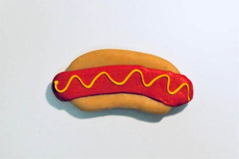 Hot Dogs (3)
