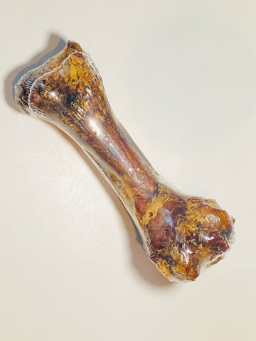 Pork  Femur Bone